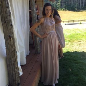Womens Rustic Prom Dresses On Poshmark